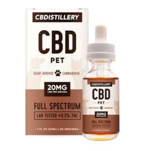 CBDistillery-CBD-Pet-Tincture-600-mg-20-mg-per-serving-Box
