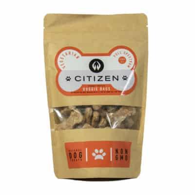 Citizen-CBD-Doggie-Bags-Peanut-Butter-CBD-Dog-Treats