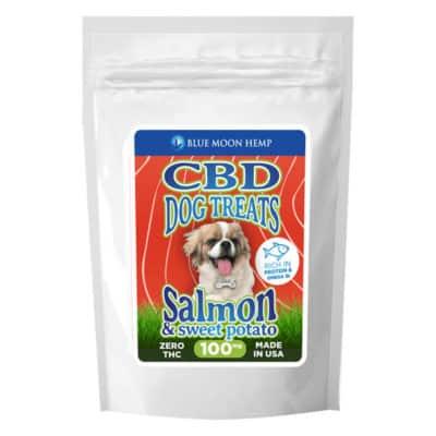 Blue-Moon-Hemp-CBD-Dog-Treats
