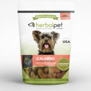 Herbal-Pet-Calming-CBD-Dog-Treat-Chews